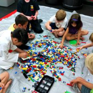 Lego-Day-201508-IMG_20150818_103703920-300x300