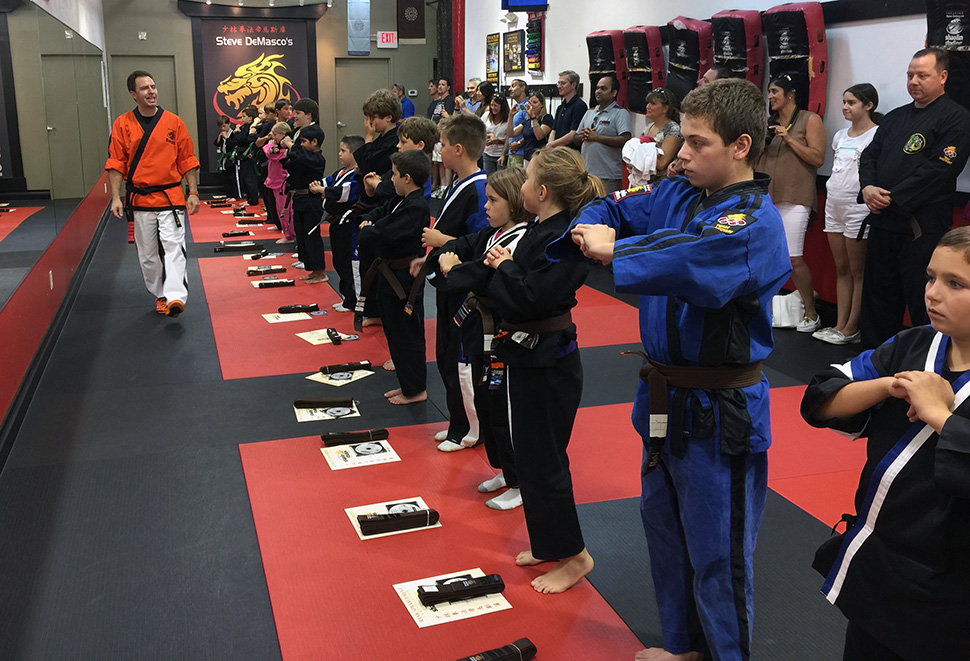 CT-Jr-Brown-Belt-Test-September-2015-5