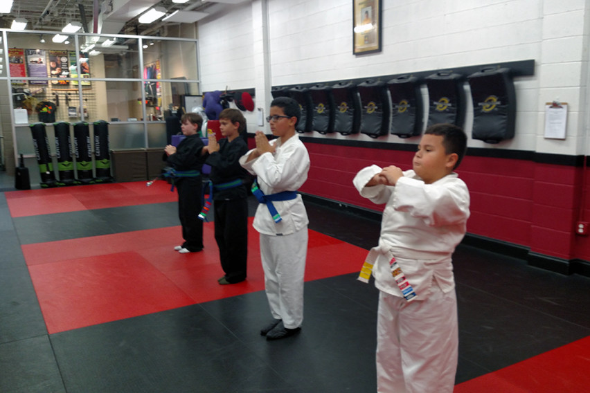 CT-Fairfield-2015-November-Belt-Test-6