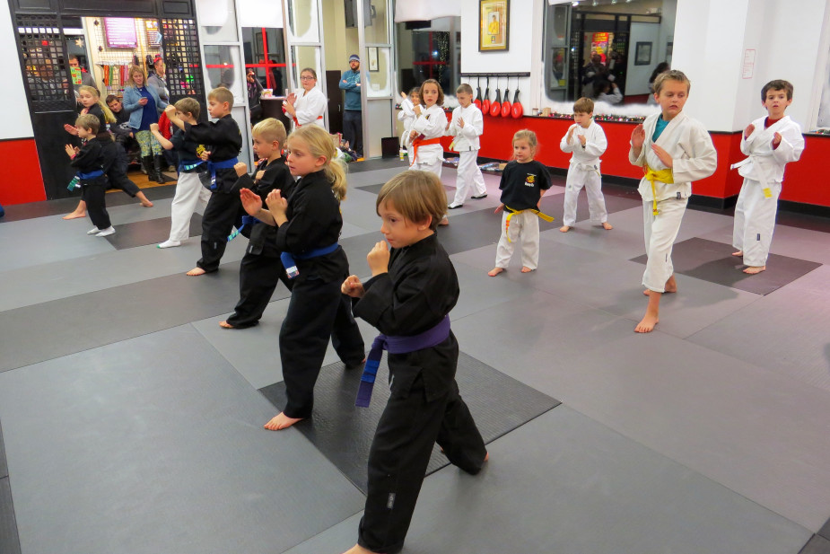 CT-Wilton-2015-12-Belt-Test-2