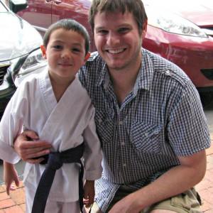 Belt Test July 2015-4