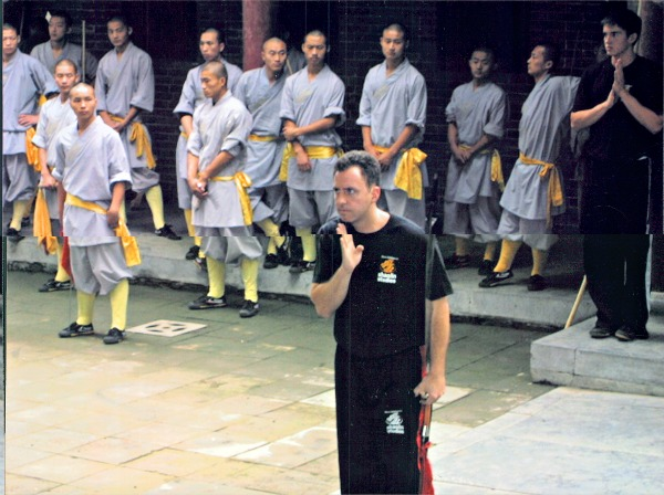 master-meyer-perform-dao-shaolin-temple