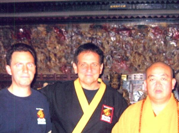 master-meyer-grandmaster-head-abbott