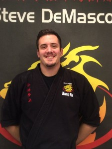 Nicco-DeMasco-Chief-Instructor