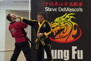 Black-Tiger-Seminar-January-2016-6