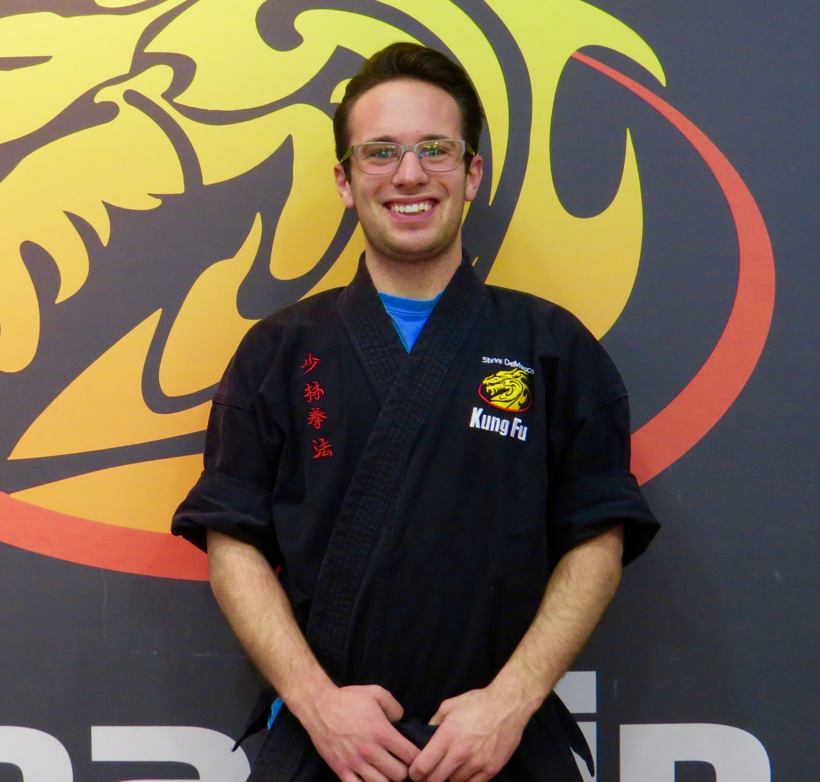 CT-Westport-Instructor-Zach Johnson-1024x1024