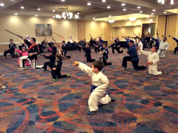 sword seminar 5