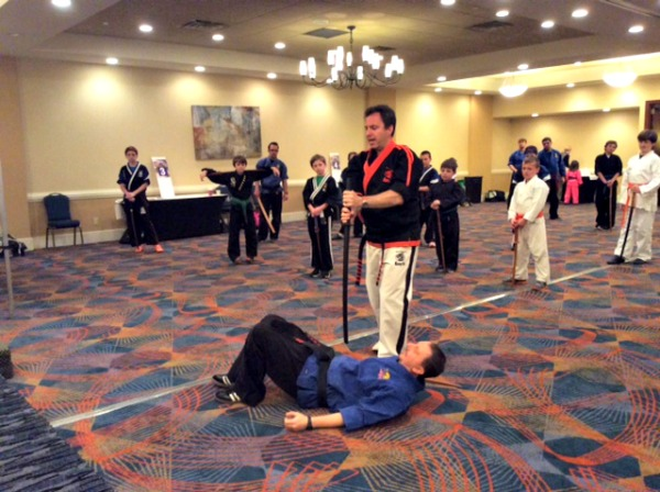 sword seminar 4