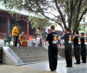 stillness_at-the-temple