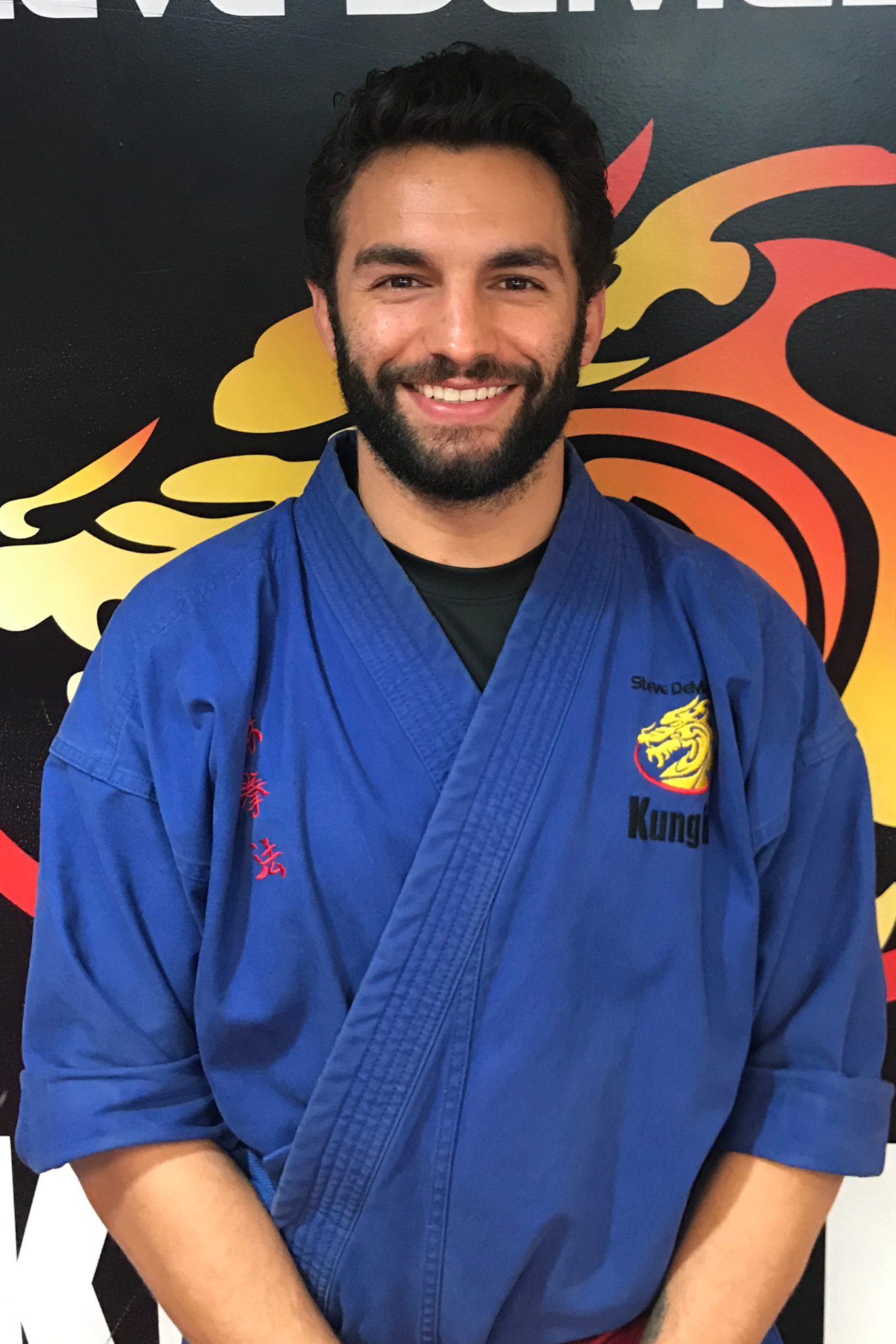 SDSS-Certified-Instructor-Lukas-Sisco