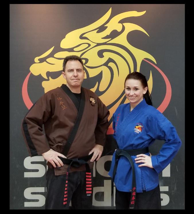 CT-Westport-Instructor-Lauren-Carson