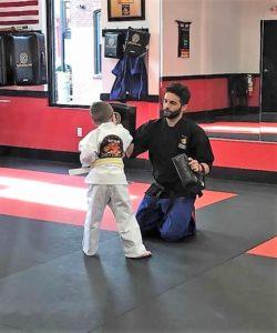 Austin as a beginner